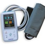 3-blood-pressure-monitoring