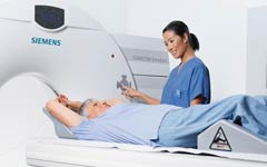3-ct-scan