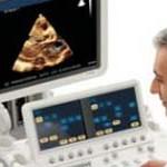 3-echocardiogram