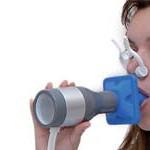 3-spirometry