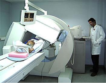 vitalim standard practices imaging