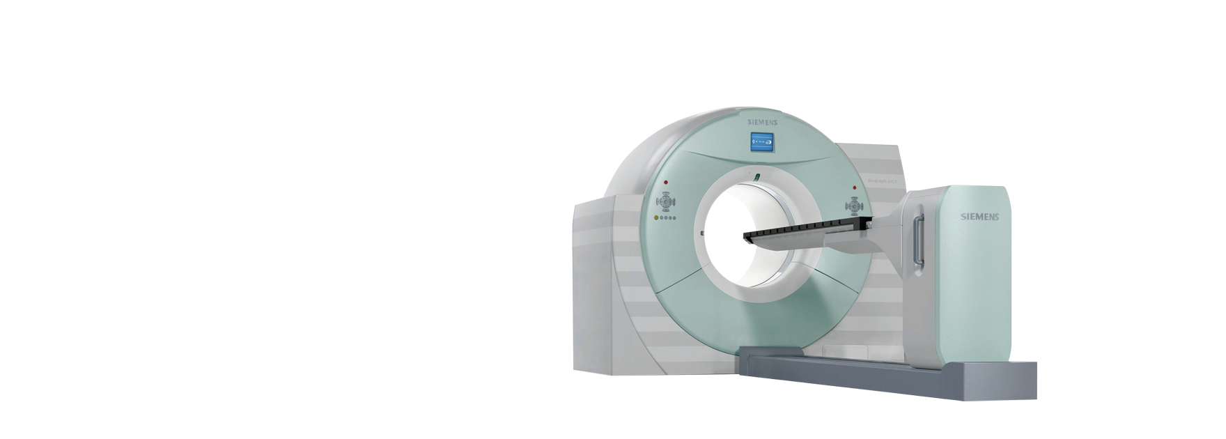 vitalim diagnostic imaging
